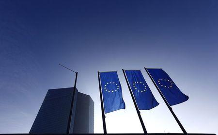 3 banques anticipent des risques de hausse de l'EUR/USD face à la BCE demain