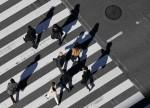 La producción industrial de Japón descendió un 0,2 % en mayo