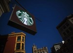 Starbucks launching a location just for mobile orders