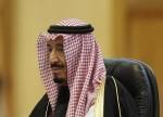قرار ملكي هام بشأن القطاع الخاص السعودي