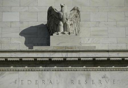 5월 12일 주목해야 할 시장의 주요 이슈 3가지