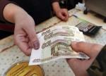 ЦБ больше не пугает волатильный рубль