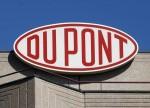 Stocks - Boeing, PG&E, IFF Fall Premarket; DuPont, Apple Rise