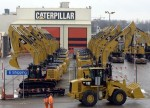 Caterpillar, DraftKings, PepsiCo, Tesla and More Wednesday Afternoon Analyst Calls