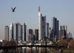 German Ifo business climate rises to 17-month high in November