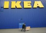 Ikea abrirá primera tienda en Ciudad de México, otoño 2020(1)