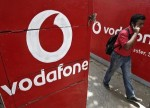 StockBeat: Vodafone Bows to the Inevitable Costs of 5G