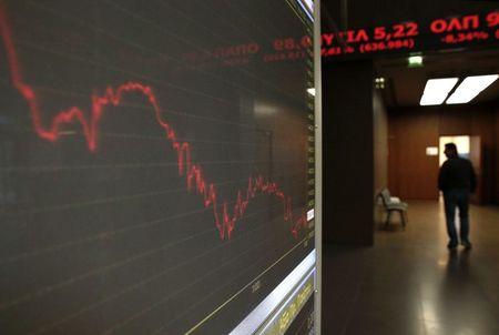 ΑΝΑΚΟΙΝΩΣΗ-Jumbo - Πτώση 12,5% πωλήσεων 7μήνου