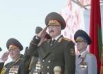 Лукашенко: очередные выборы президента Белоруссии пройдут следующим летом