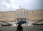 Moody's - Θετική για το ελληνικό αξιόχρεο η συμφωνία για ελάφρυνση χρέους