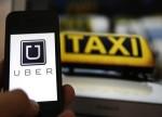 Impasse trabalhista pode obrigar Uber a encerrar operações na Califórnia