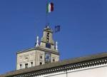 Italia, a marzo bilancia commerciale in avanzo di 4,5 miliardi