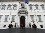 Italia, stime crescita trim2 in linea con andamento trim1 - Tria