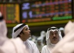 United Arab Emirates stocks lower at close of trade; DFM General down 0.15%