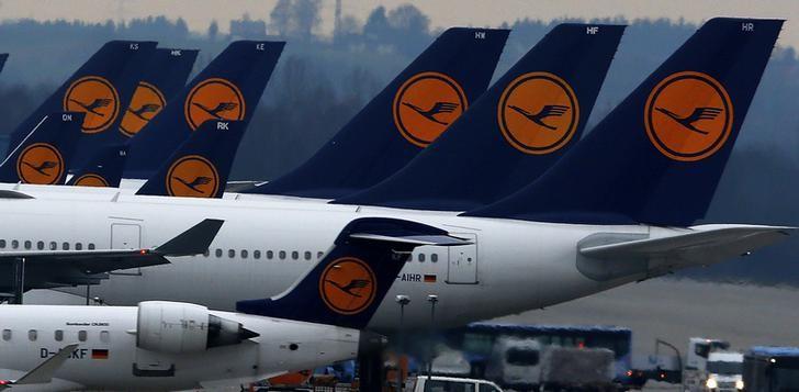 BMW und Lufthansa: Zwei spottbillige Aktien aus dem DAX – wo lohnt sic