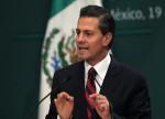 México pide a EU rápida reunificación de familias separadas en la frontera