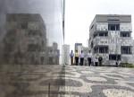 XP mantém recomendação neutra para Petrobras diante de incertezas eleitorais