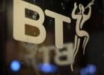 Stocks - Europe Higher on Virus Treatment Optimism; BT Group Soars