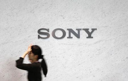 """大片""""鸽""""了?米高梅和索尼(SNE.US)推迟旗下电影上映日期"""
