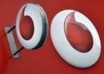 Stockbeat: Vodafone segue faturando e a Kering se derrete pela Gucci