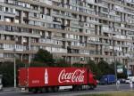 Vendas da Coca-Cola superam expectativa com mais demanda por café e água vitaminada