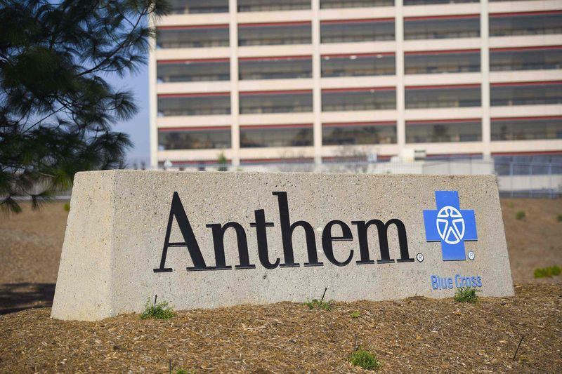Anthem Earnings, Revenue Beat in Q3 By Investing.com
