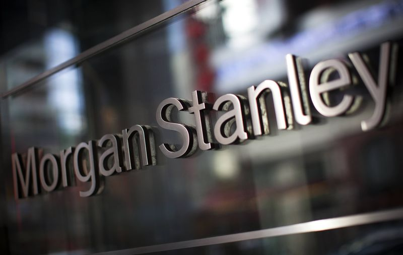 Emerging stocks back in favour as UBS, Morgan Stanley close underweigh