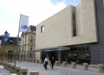 OECD warnt - Globale Wachstumsaussichten sind instabil
