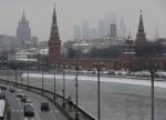 Bloomberg: США могут отсрочить санкции против России