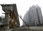 BRIEF-Soril Infra Resources Dec qtr profit falls