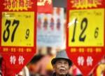 Chinesische Verbraucherpreise steigen im Juni um 1,9 Prozent