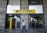 BB Investimentos muda carteira de dividendos após resultados do 3º trimestre
