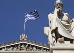 Πάνω από 11 δις ευρώ οι προσφορές για το νέο 10ετές ομόλογο