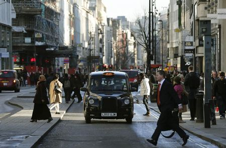 UPDATE 1-UK Stocks-Factors to watch on Jan 21