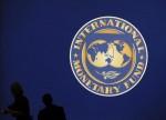 英为财情市场速递:脱欧协议接近达成 IMF再次下调全球增长预期