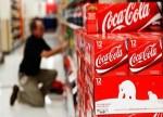 Stocks - Coca-Cola Gains in Premarket, Uber, Apple, Tesla Rebound