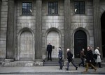 U.K. shares higher at close of trade; Investing.com United Kingdom 100 up 0.56%