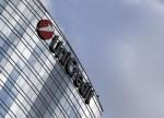 UniCredit Posts $2.9 Billion Loss
