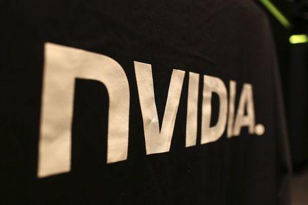 Gün Öncesi: İşsizlik ve Konut Verileri, İmalatta Toparlanma, Nvidia Raporu