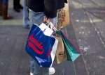 U.S. Consumer Sentiment Remained Elevated at Beginning of 2020