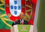 Primeiro-ministro Portugal diz défice 2017 ficará abaixo 1,3 pct PIB