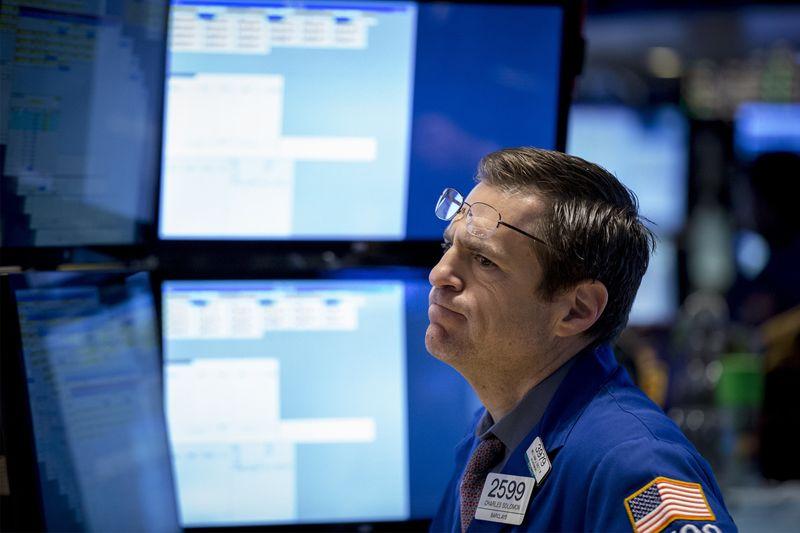 © Reuters.  أزمة مالية