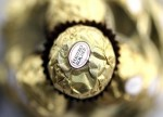 Ferrero chiude esercizio 2015/2016 con ricavi in crescita a 10,3 miliardi