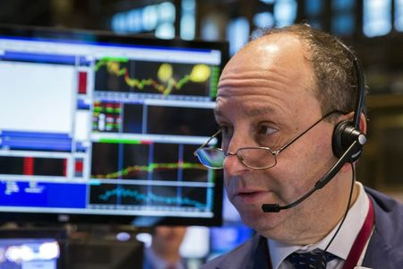 Top 5 Things to Know in the Market on Friday