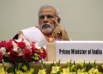 India's ruling party aware it must tackle problems after state poll setbacks