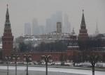 МВФ понизил прогноз по росту экономики в России
