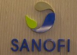 Sanofi buys immunotherapy firm Kymab for up to $1.45 billion