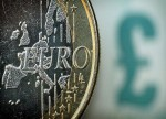 Pound Sterling Euro (GBP/EUR) Exchange Rate Avoids Knock from Unexpected German Growth