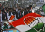 UPDATE 1-Indian opposition moves to impeach chief justice