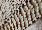 للمدخنين فقط.. قرارات سعودية هامة!!
